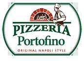 Pizzeria Portofino - Kauai's Real Italian Pizzeria